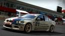1 image de Superstars V8 Next Challenge