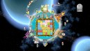 7 images de Puzzlegeddon