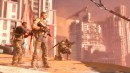 Spec Ops : The Line - 58
