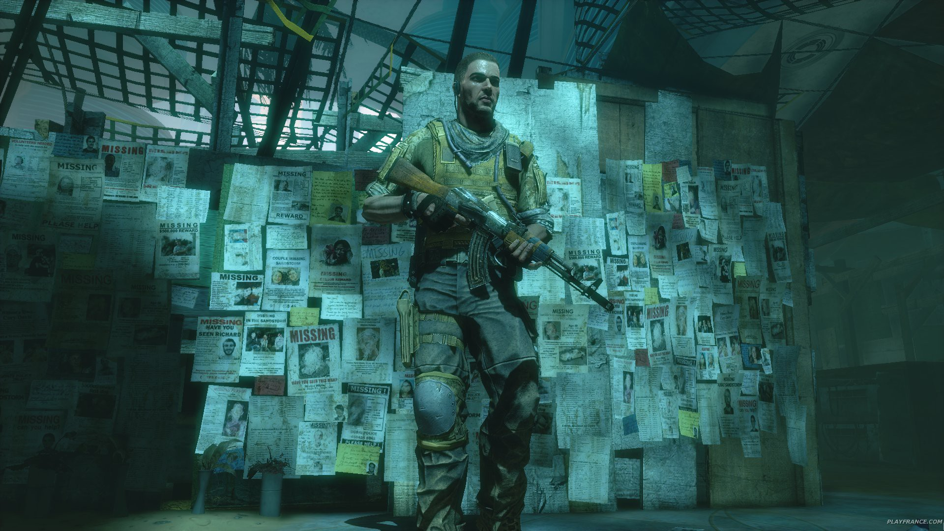 Image44 de Spec Ops : The Line