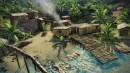 Far Cry 3 - 20