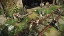 Far Cry 3 - 31