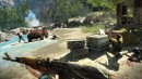 Far Cry 3 - 14