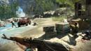 Far Cry 3 - 14