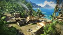 Far Cry 3 - 21