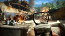 Far Cry 3 - 11