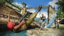 Far Cry 3 - 18
