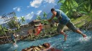 Far Cry 3 - 19