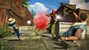 Far Cry 3 - 16