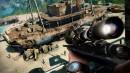 Far Cry 3 - 12