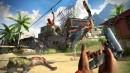 Far Cry 3 - 24