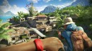 Far Cry 3 - 22