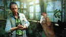 Far Cry 3 - 8
