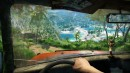 Far Cry 3 - 10