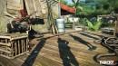 Far Cry 3 - 3