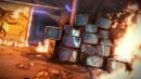 Far Cry 3 - 30