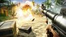 Far Cry 3 - 15