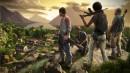 Far Cry 3 - 32
