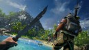 Far Cry 3 - 7