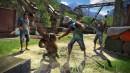 Far Cry 3 - 17