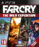 Far Cry 3 - 7