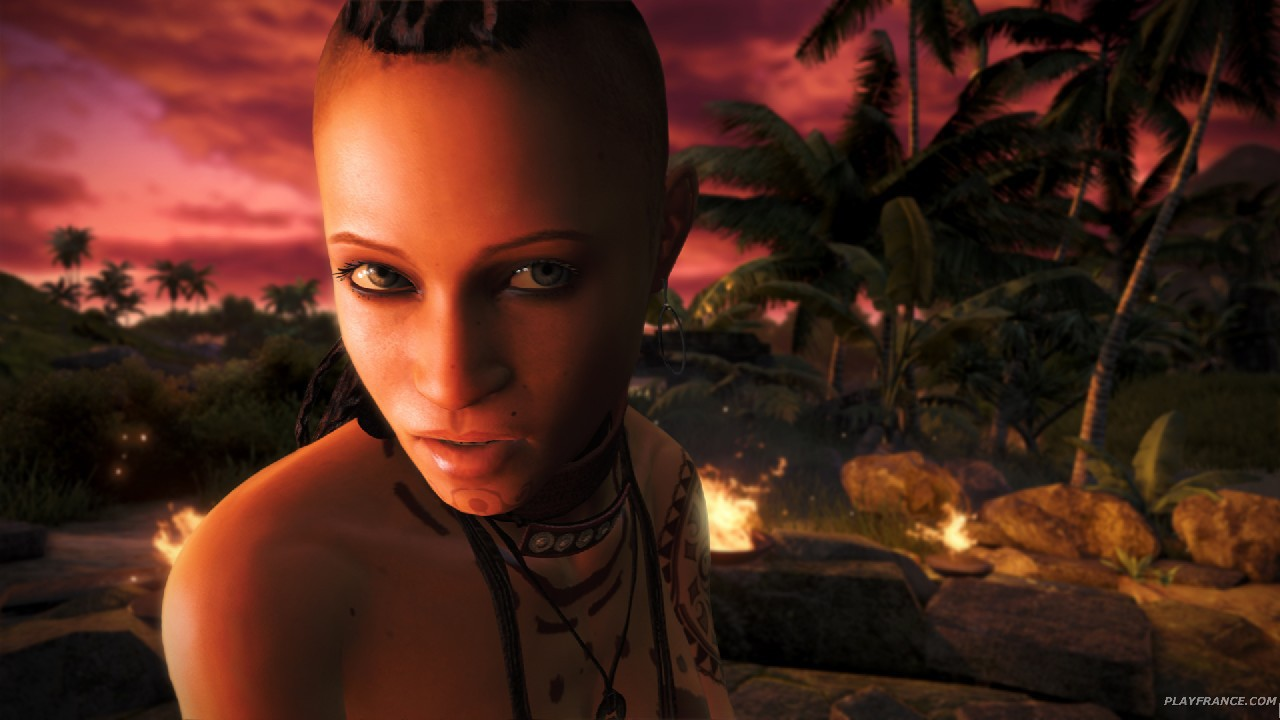 Image26 de Far Cry 3