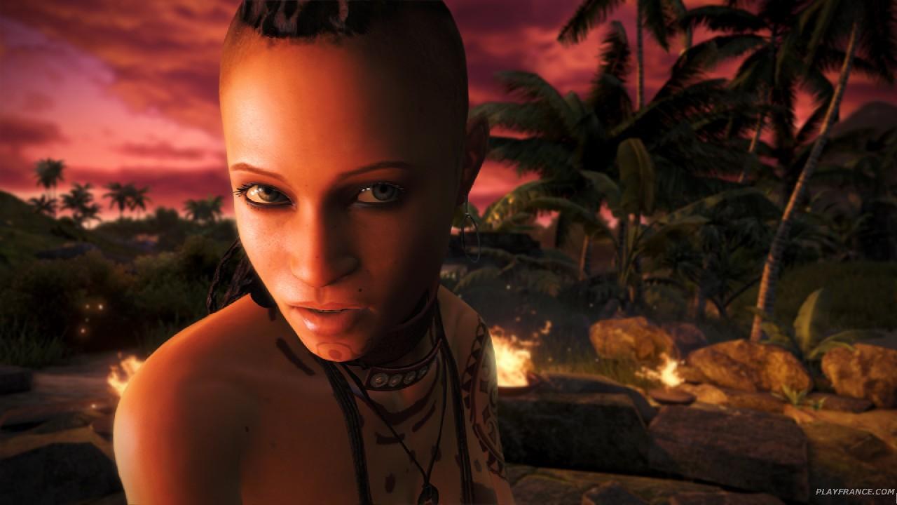 Image26 de Far Cry 3