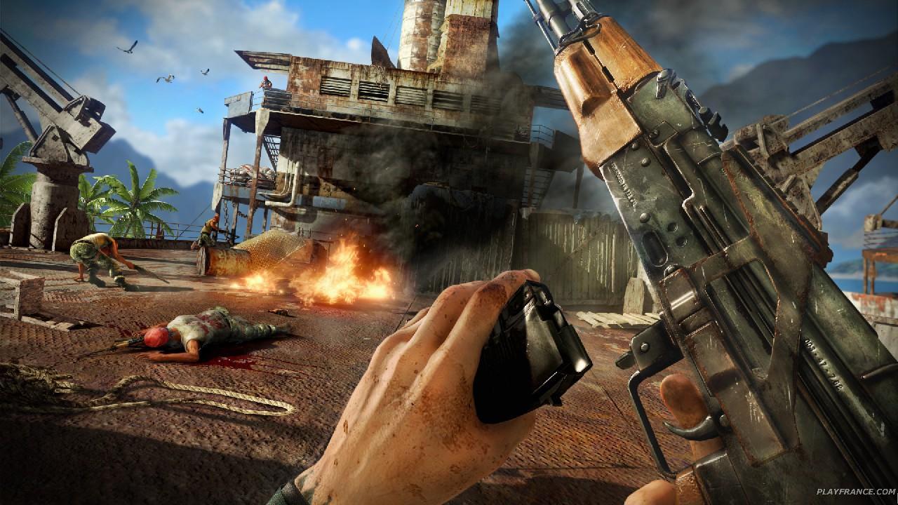 Image28 de Far Cry 3