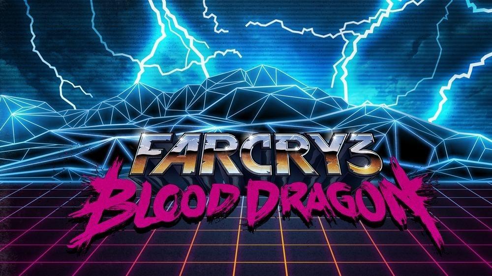 Image56 de Far Cry 3 - galerie
