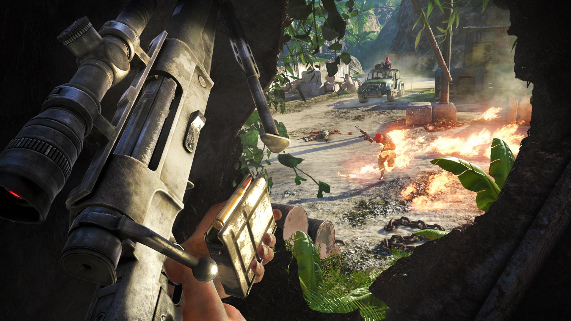 Image38 de Far Cry 3