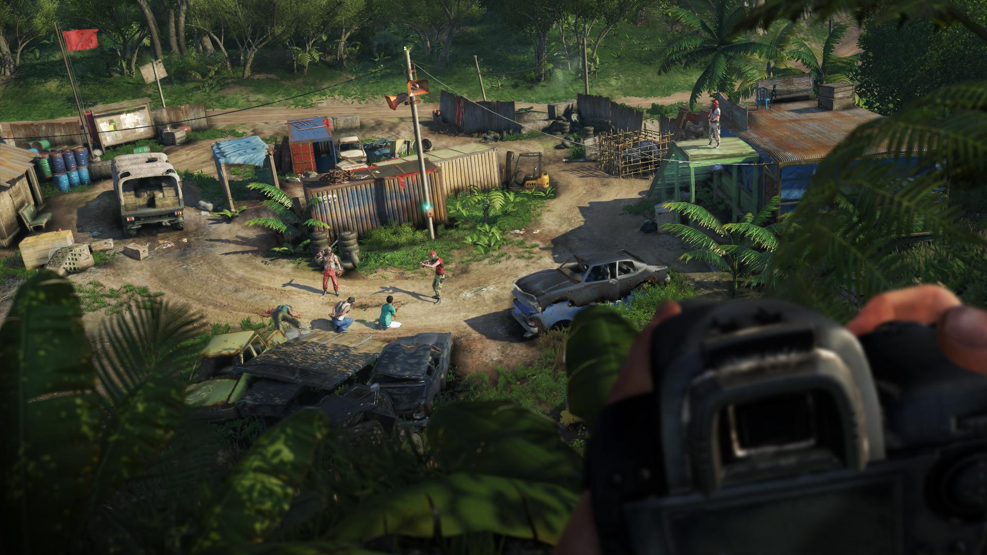 Image35 de Far Cry 3
