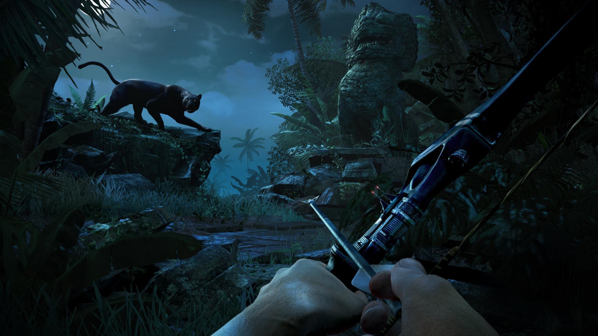 Image33 de Far Cry 3