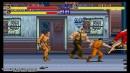 13 images de Final Fight