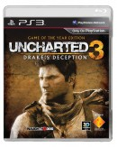 Uncharted 3 : L'Illusion de Drake - 36