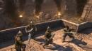 18 images de Prince of Persia : Les Sables Oubliés