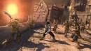 Prince of Persia : Les Sables Oubliés - 16