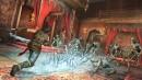 Prince of Persia : Les Sables Oubliés - 5