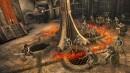 Prince of Persia : Les Sables Oubliés - 8