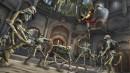 Prince of Persia : Les Sables Oubliés - 15