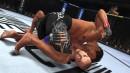 UFC Undisputed 2010 - 18