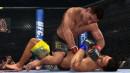 UFC Undisputed 2010 - 28