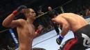 UFC Undisputed 2010 - 12