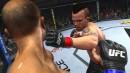 61 images de UFC Undisputed 2010