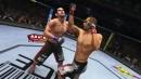 UFC Undisputed 2010 - 8