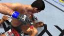 UFC Undisputed 2010 - 13
