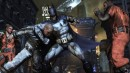 Batman : Arkham City - 74