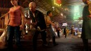 Sleeping Dogs - 26