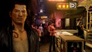 Sleeping Dogs - 19