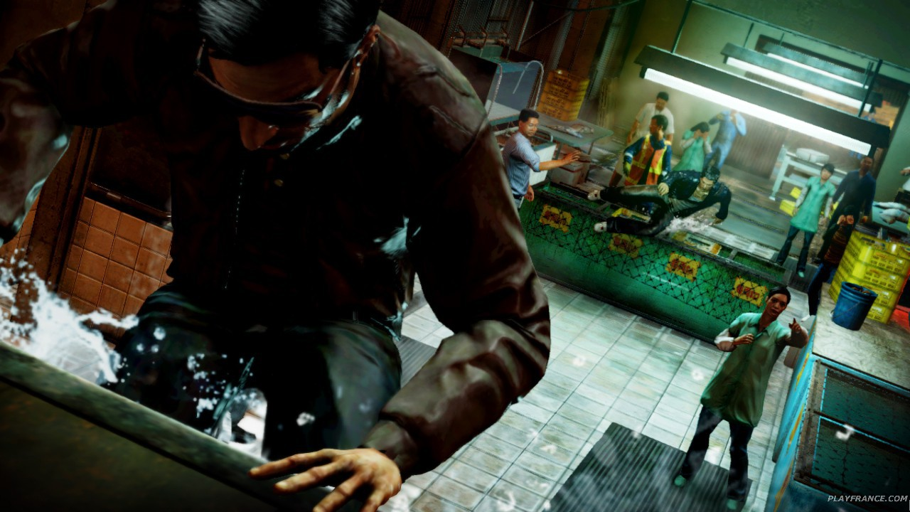 Image28 de Sleeping Dogs