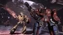 28 images de Transformers : La Guerre pour Cybertron